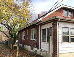 Saybrook Ave, Trenton