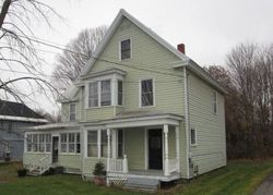 Highland Ave, Houlton, ME Foreclosure Home