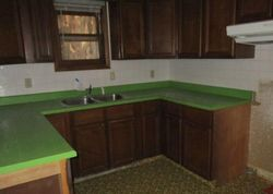 Walsh #29564663 Foreclosed Homes