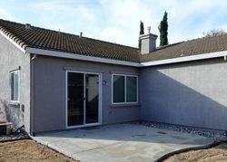 West Sacramento #29564683 Foreclosed Homes