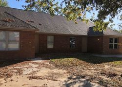 Lake City #29564754 Foreclosed Homes