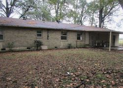 Gould #29564759 Foreclosed Homes