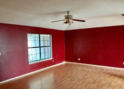 Bradley #29564766 Foreclosed Homes