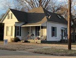 Jonesboro #29564774 Foreclosed Homes