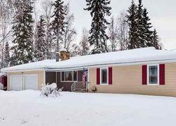 Stillwater Ct, Fairbanks