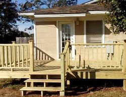 Jackson #29564841 Foreclosed Homes