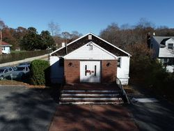 Southampton #29572459 Foreclosed Homes