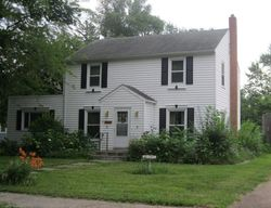 E Lyon St, Minneota, MN Foreclosure Home