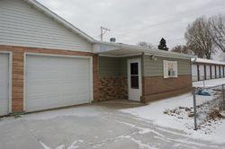 Mandan #29572616 Foreclosed Homes