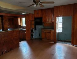 Weatherby Rd, Port Elizabeth, NJ Foreclosure Home
