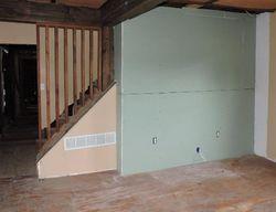 Delsea Dr, Franklinville, NJ Foreclosure Home