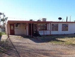 Fort Huachuca Ln, Bisbee