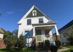 N 19th St, Milwaukee, WI Foreclosure Home