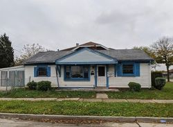 W Ruby Ave, Milwaukee, WI Foreclosure Home