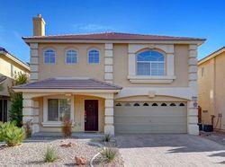 Las Vegas #29573685 Foreclosed Homes