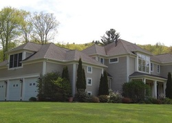 Cone Meadow Ct, West Granby