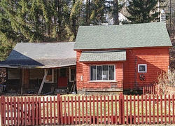 North St, Erving, MA Foreclosure Home