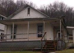 Bradford #29574171 Foreclosed Homes