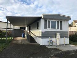 Thunderbird Dr, Mckinleyville, CA Foreclosure Home