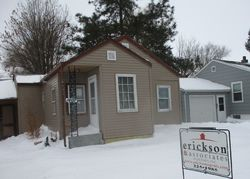 3rd Ave Sw, Aberdeen, SD Foreclosure Home