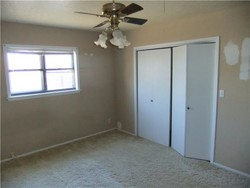 Spearman #29574697 Foreclosed Homes