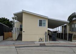 Coronado Ave Spc 42, San Diego