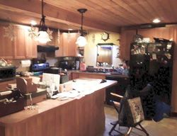 Kodiak #29575700 Foreclosed Homes