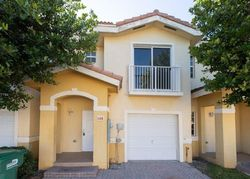 Sw 260th St Apt 105, Homestead