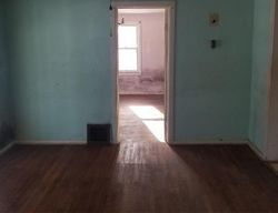 August Ln, Kansas City, KS Foreclosure Home