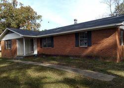 Crossett #29586490 Foreclosed Homes