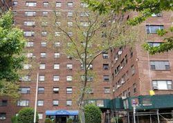 Boulevard E Apt 6n, West New York