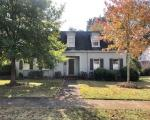 Oak St, Greenville