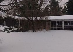 State Route 3, Carthage, NY Foreclosure Home