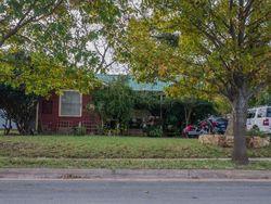 Jackson St, Abilene