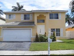 Sw 249th Ter, Homestead