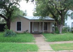 Fort Worth #29591022 Foreclosed Homes