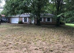 Saddle Club Loop, Lexington, TN Foreclosure Home