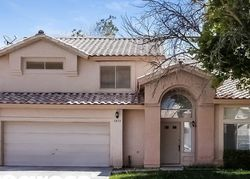 North Las Vegas #29592604 Foreclosed Homes