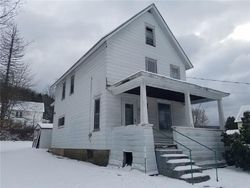 Port Allegany #29592911 Foreclosed Homes
