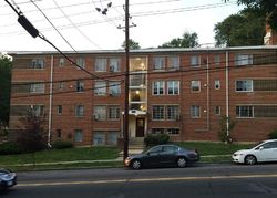 Good Hope Rd Se Apt 201, Washington, DC Foreclosure Home