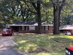 Woodburn Dr, Memphis, TN Foreclosure Home