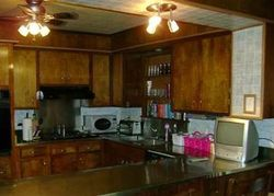 Little Rock #29617610 Foreclosed Homes