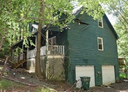 Woodstock #29617676 Foreclosed Homes