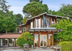 Berkeley #29617998 Foreclosed Homes