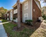 Gandy Blvd N Unit 1216, Saint Petersburg, FL Foreclosure Home