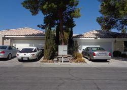 Sea Venture Dr, Las Vegas, NV Foreclosure Home