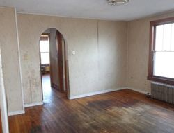 Chicopee #29619090 Foreclosed Homes
