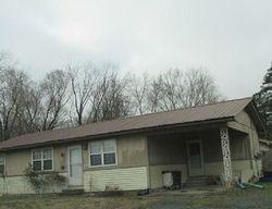 Highway 31 N, Ward