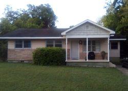 Audubon Cir, North Augusta, SC Foreclosure Home