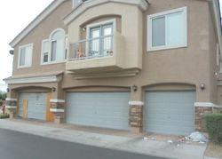 Las Vegas #29619424 Foreclosed Homes